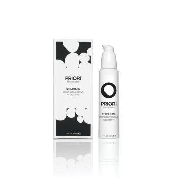 Priori Q+ SOD fx240 - Moisturizing Cream