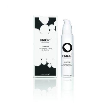 Priori LCA fx121 - Skin Renewal Cream