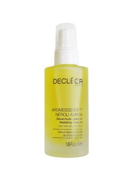 Aromessence Neroli Amara Hydrating Oil Serum 50ml