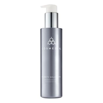 CosMedix Purity Solution Deep Cleansing Oil 100 ml