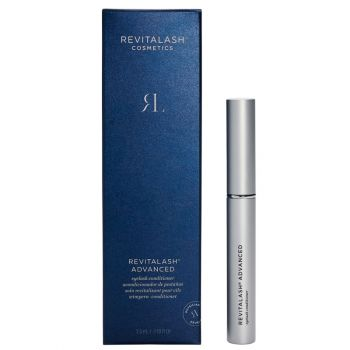 RevitaLash® Advanced 3.5ml