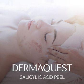 DermaQuest 30% Salicylic Acid Peel