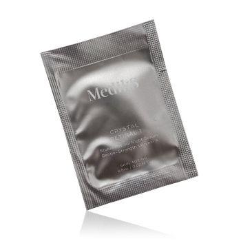 Sample Medik8 Crystal Retinal™ 1