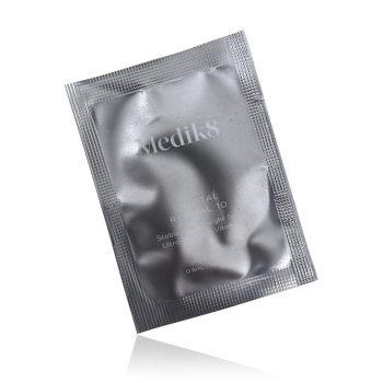 Sample Medik8 Crystal Retinal™ 10