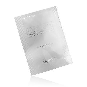Sample Medik8 R-Retinoate®