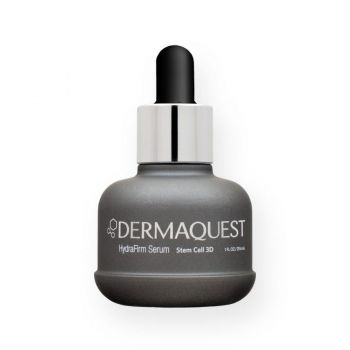 DermaQuest Stem Cell 3D Hydrafirm
