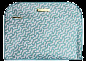 Sunescape Cosmetic Bag