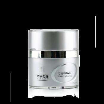 Image Skincare The MAX Stem Cell Crème