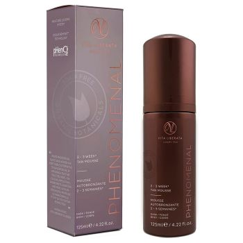 Vita Liberata pHenomenal 2-3 Week Tan Lotion – Dark