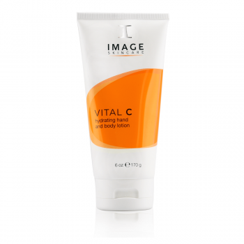 Image Skincare Hydrating Hand & Body Lotion