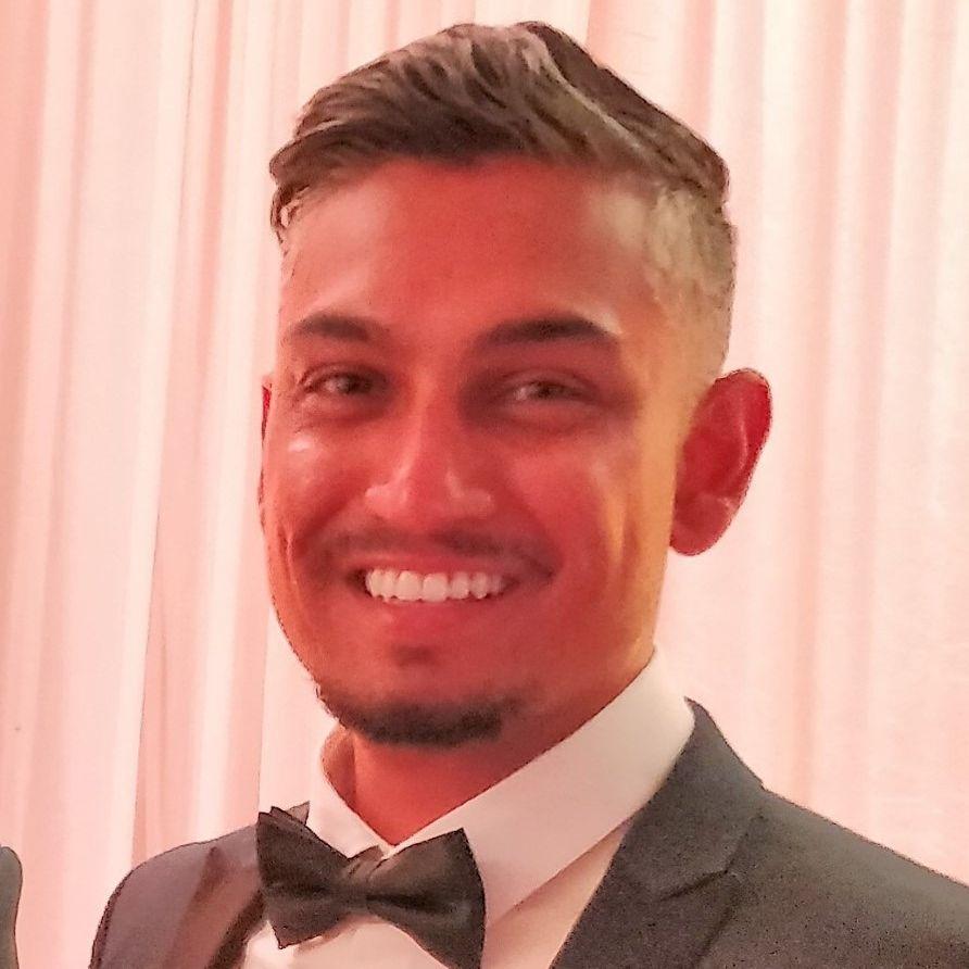 Dr Sagar Patel Botox