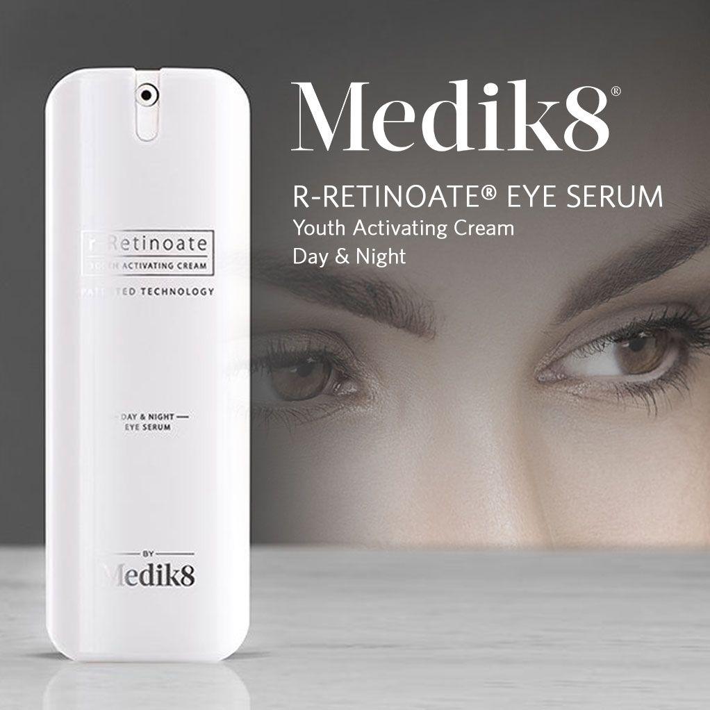 Medik8 R Retinoate Eye Serum